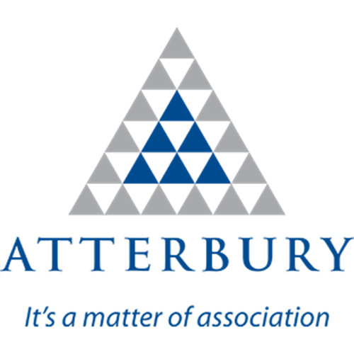 Atterbury Property Fund appoints new chair to the board of directors