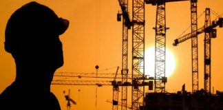Top 4 trends to watch in Africa's construction industry in 2017