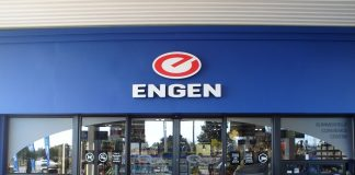 Lubricants producer Engen appoints a distributor in Mozambique