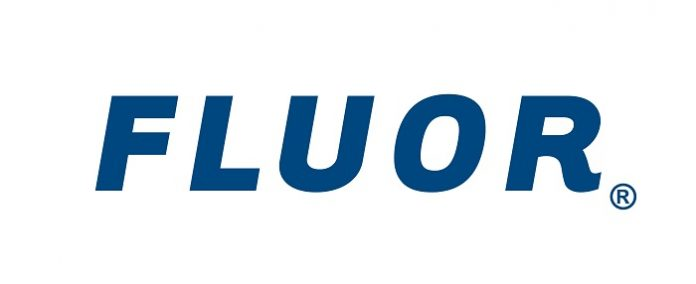 Fluor Corporation Wins FEED Contract for Potash Mining Project in East Africa
