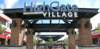 Highgate Mall in South Africa to undergo revamp, set to become speciality mall