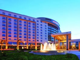 Ghana's Movenpick Ambassador Hotel acquired by a Mauritius based firm