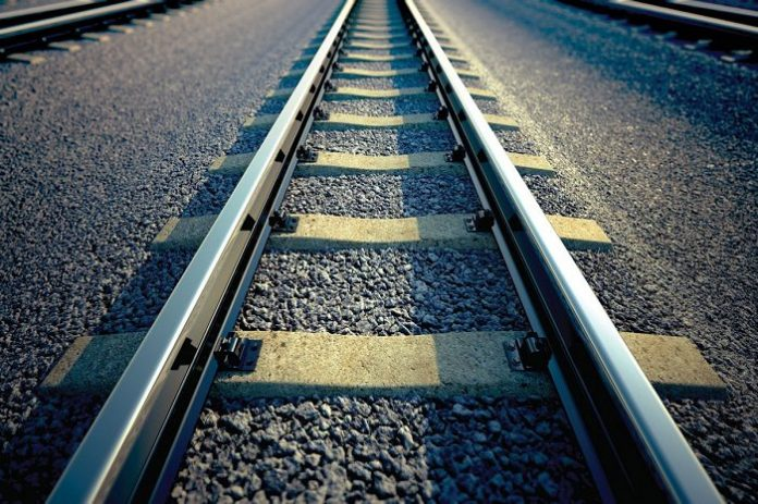 Ugandan contractors to play a role in construction of Standard Gauge Railway