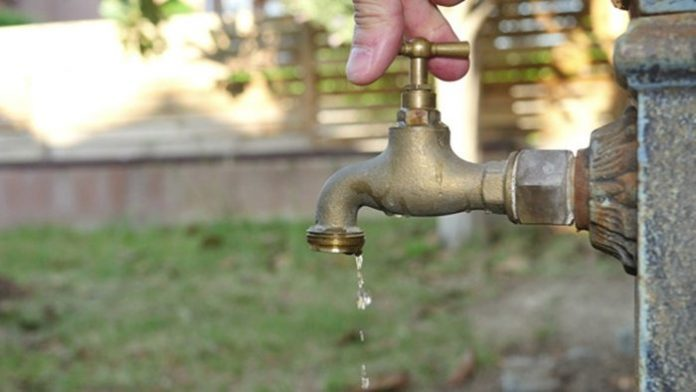 Botswana urged to practice water conservation and harvesting