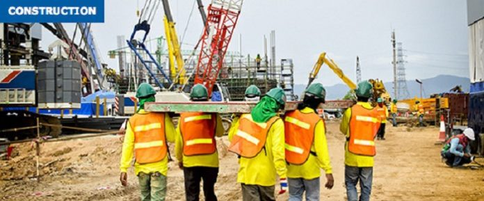 3Ways to Manage Generation Gaps on your construction site