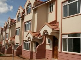 Affordable housing in Uganda remains elusive