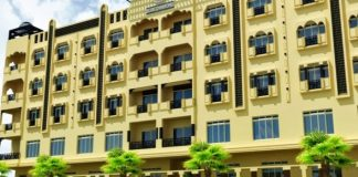 Egypt Housing Ministry to provide land for real estate sector