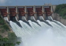 AfDB approves grant to support Mutunguru hydropower project in Kenya