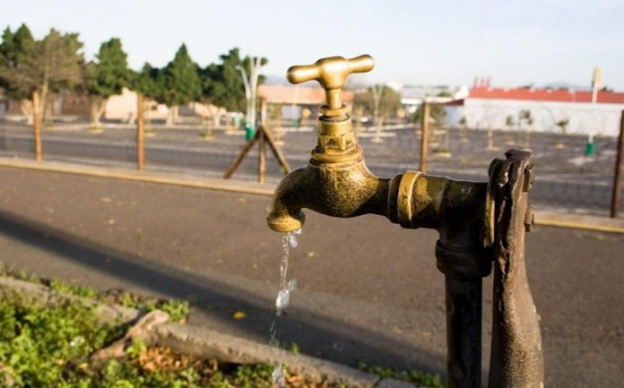 Rwanda needs three years to address water shortage problem