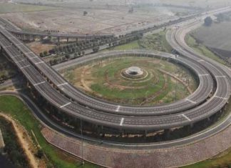Ethiopia signs mega agreement to boost road construction projects