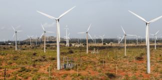 Mombasa cement to construct wind farm in Kilifi