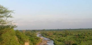 Tanzania moves to protect water catchment areas