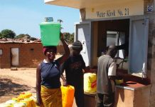 Calls for Water Regulation Tariffs as Vendors Hike Prices in Uganda
