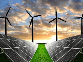 Kenya proposes new renewable energy scheme