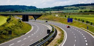 AfDB backs construction of Uganda-Rwanda Highway