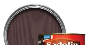 Sadolin Pain Uganda set for acquisition