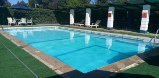 Karani Swimming Pool Services Limited - Quality Innovative and Comprehensive Services