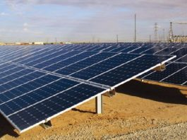 World Bank revitalizes solar power in Zambia with 500 MW project