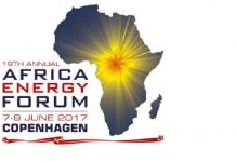 The 19th Africa Energy Forum set to forge closer ties between Africa, Denmark and all Nordic States