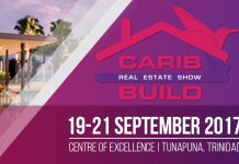 Creating a platform to invest in the Caribbean economy through construction &real estate