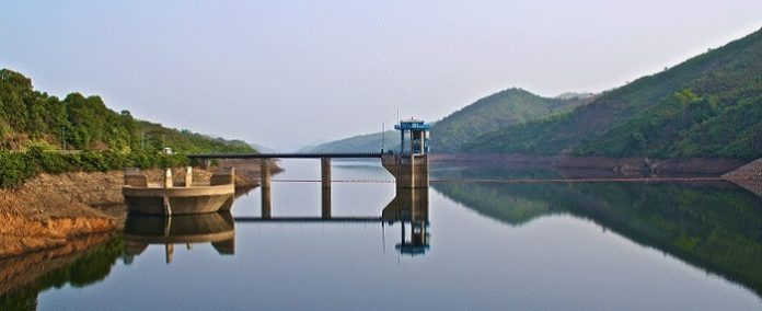 Cameroon and Joule Africa signs a 485MW hydropower project agreement