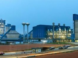 Construction of new cement plant in Ethiopia to commence soon