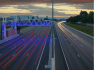 SANRAL seeks to restore trust despite e-toll tussel in South Africa