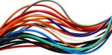 Wiring Systems: Refurbishment of older wiring systems