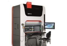 Bystronic introduces compact mobile press brake in South Africa