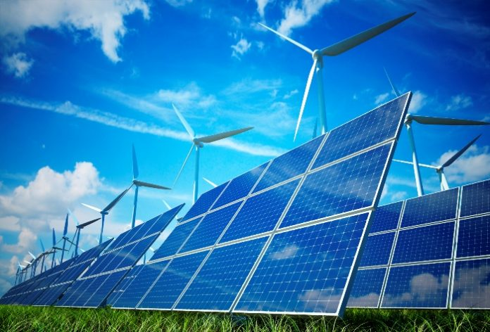 Inspired Resolution to start renewable energy fund in Sub-Saharan Africa