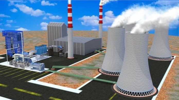Kenya banks on thermal power to enhance electricity generation