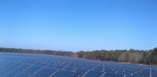 Enel brings two new South African PV plants into operation