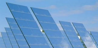 Several solar plants in Nigeria to be installed