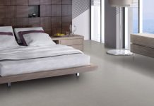 Van Dyck Carpets to launch a new luxurious broadloom carpet range