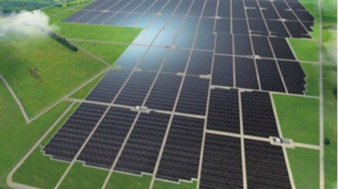 Cameroon to focus more on renewable energy with Borj Cedria Ecopark
