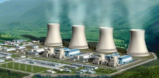 Kenya's nuclear energy ambition gets impetus