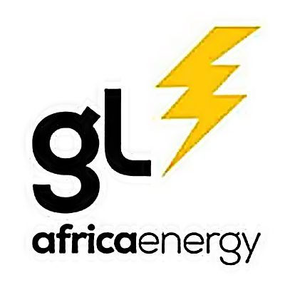 GLA Energy to construct 250MW gas powered plant in Mozambique