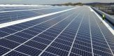 50 MW solar plant in Northern Nigeria to be constructed
