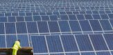 Renewable energy sector in Morocco to generate 500m jobs