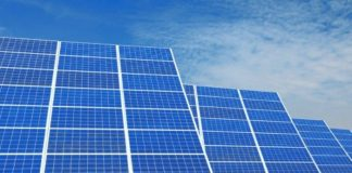 Power Africa adds 30,000 new solar connections in Nigeria