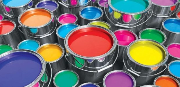 KPAL announces agreement for the acquisition of Sadolin Paints