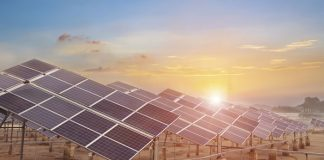 Egyptian ministry of electricity to speed up renewable energy sector