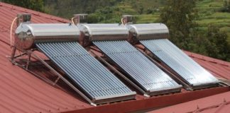 Rwanda offers most affordable solar home systems in Africa