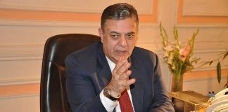 SECON to inject over US$ 100m in Egypt projects through 2017