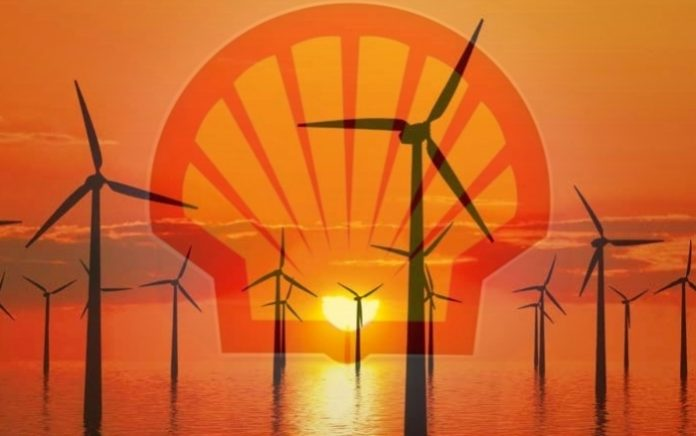 Shell mulls integrating renewables into its sub-Saharan Africa operations