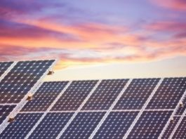 Sierra Leone launches new renewable energy project