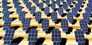 1GW renewable energy in Tunisia launched