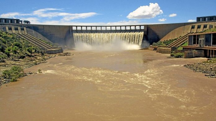 New water plan in South Africa to stimulate innovation
