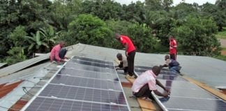 Renewable energy in Uganda to be expanded to rural areas