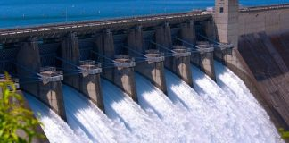 World Bank boosts water projects in Nigeria